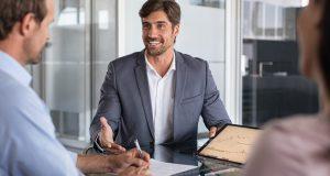 financial-advisor-consulting-SWXEWU8-scaled.jpg